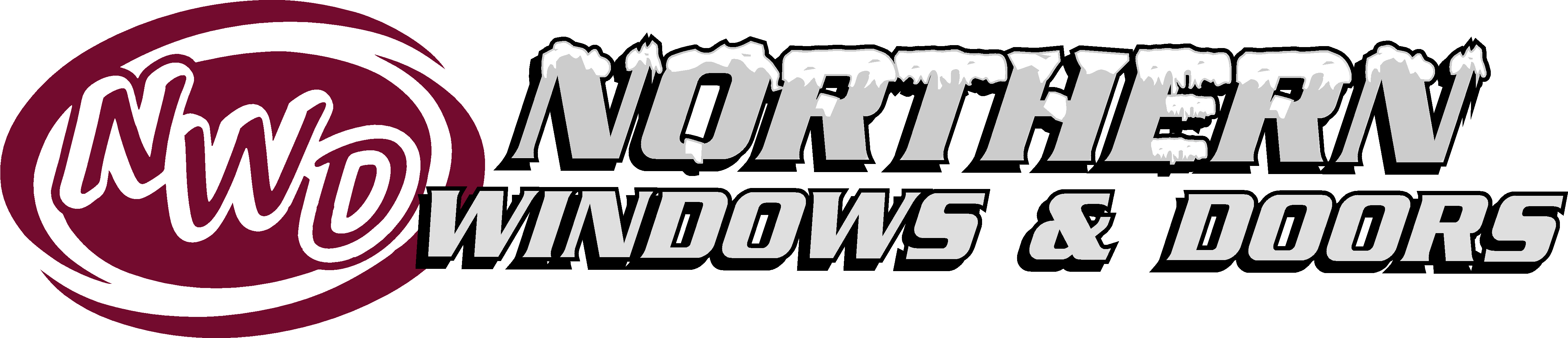 Northern Windows and Doors